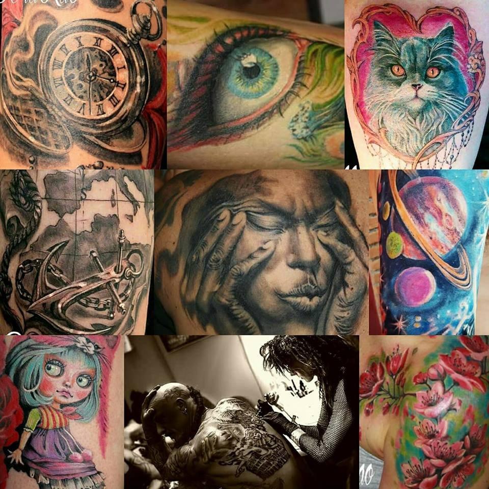 veronica rao antonio massimi tattoo.jpg