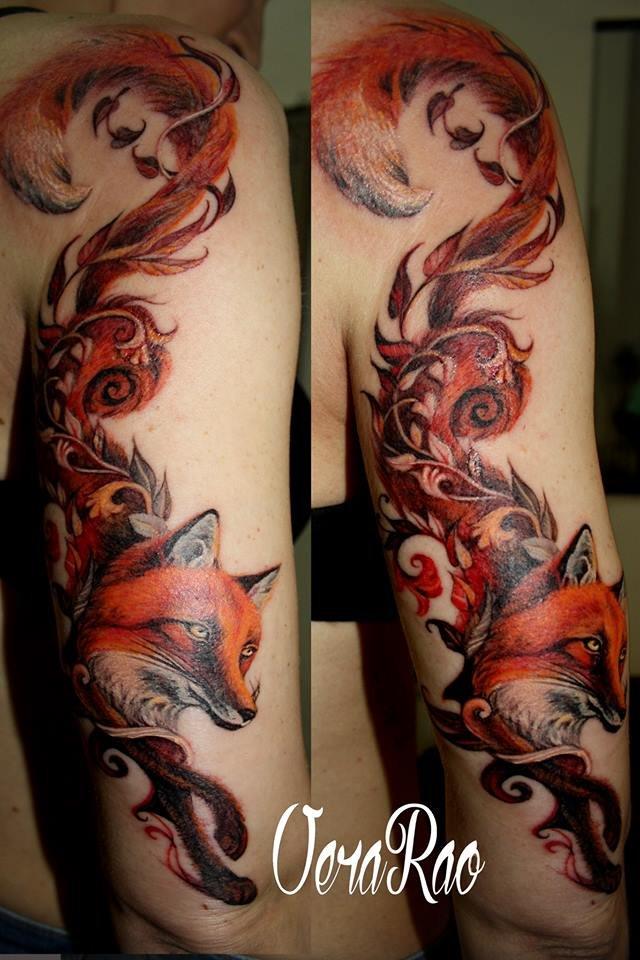 volpe tattoo.jpg