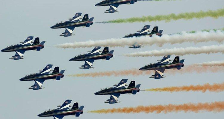 85-anniversario-aeronautica-militare-