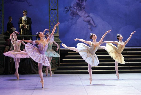 Balletto-delle-Fiandre-Bella-Addormentata