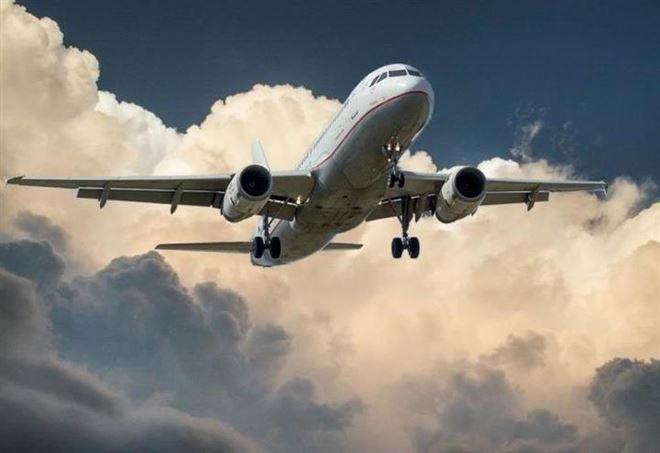aereo_