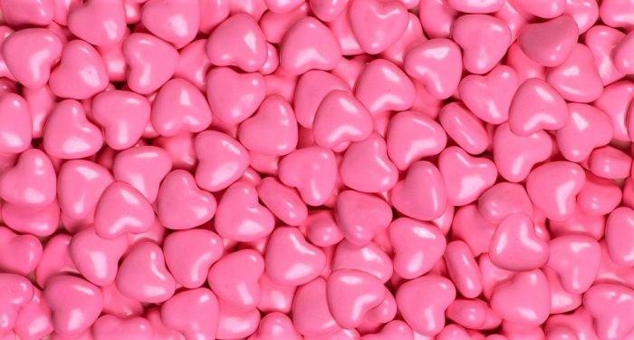 hearts_pink.jpg