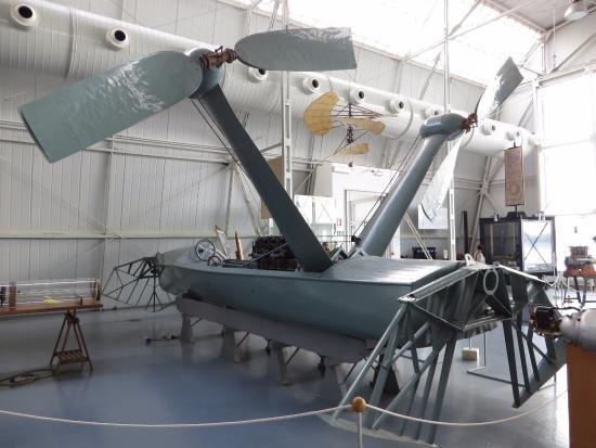 museo-storico-dell-aeronautica.