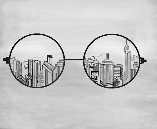 oculos.png