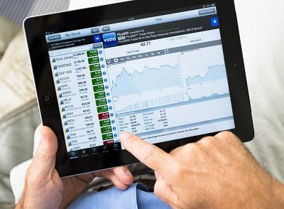 trading-online-demo.jpg