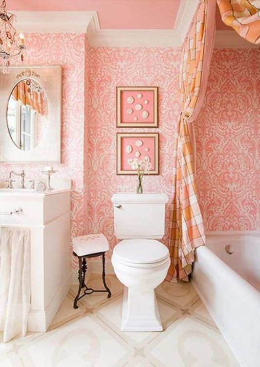 luxury-pink-bathroom.thumb.jpg.d4b00019cc28b089d13cbab47a345969.jpg