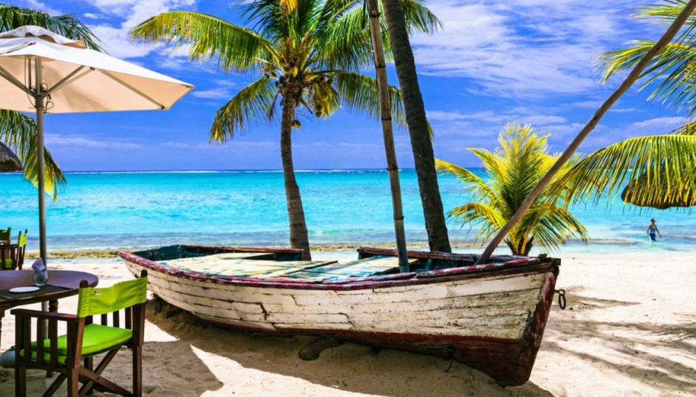 mauritius-spiagge.jpg