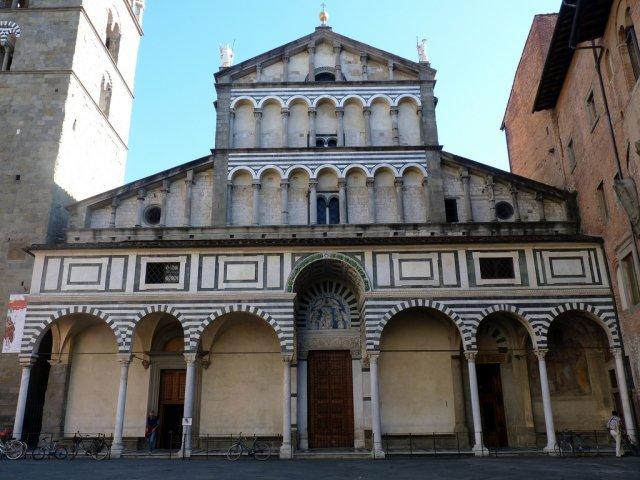 cattedrale di Pistoia.jpg