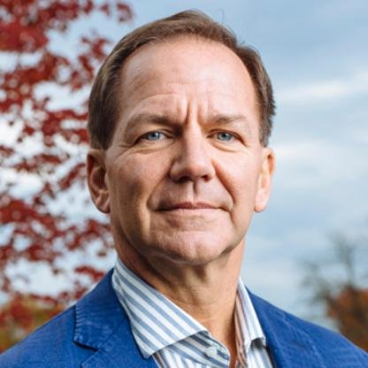 Paul Tudor Jones.jpg