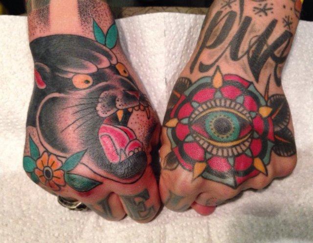 tattoo3.jpg