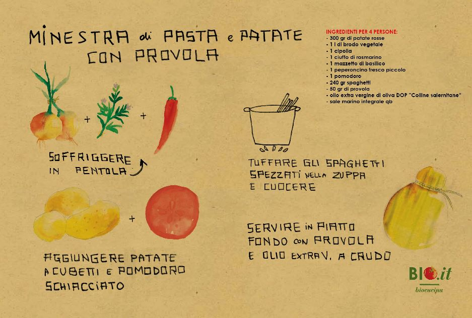 minestra_di_pasta_patate_provola.jpg