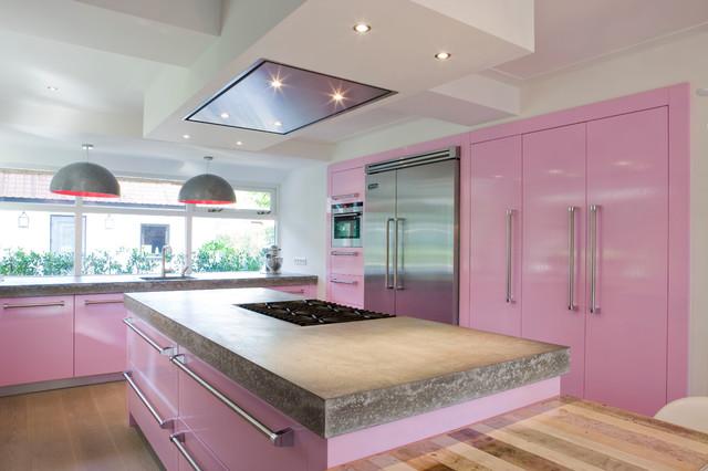 modern-kitchen.jpg.f200597c96f4b535f6f8ac502b8d13ee.jpg