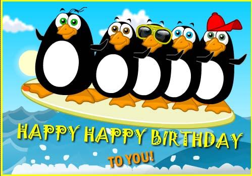 pinguini.jpg