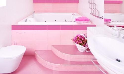 pink-bathroom-ideas.jpg.79970c615a6487e9d3f8dc4581ae0f8b.jpg