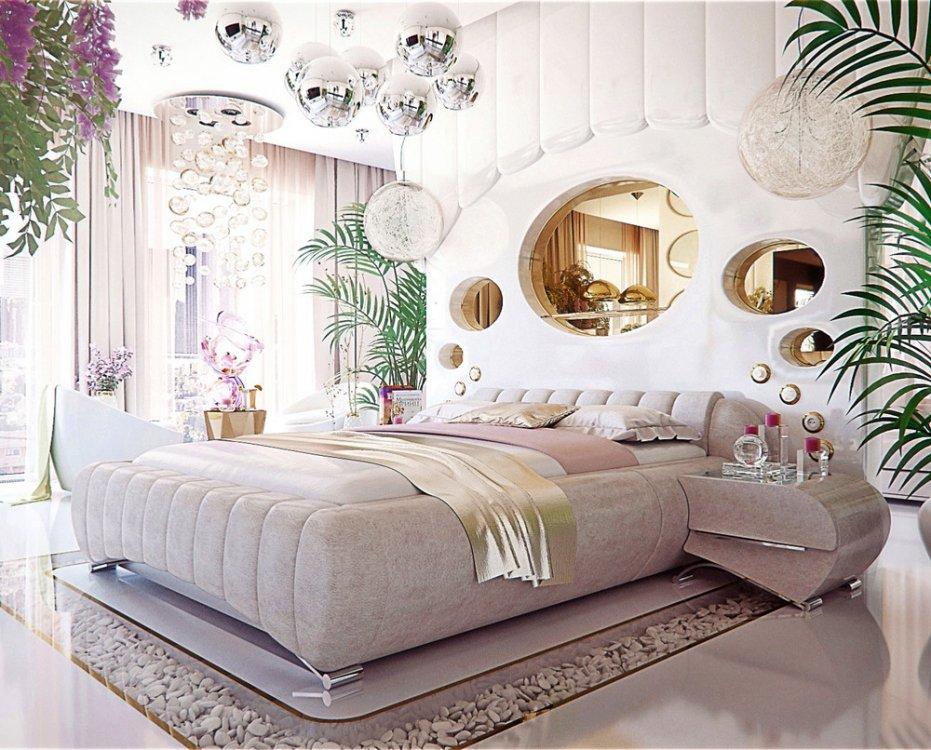 pink-bedroom-inspiration.thumb.jpg.e77ba597ab57ddd149f08f12f5991ea2.jpg