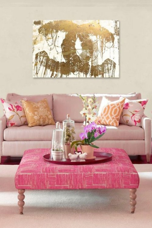 pretty-home-interior-design-with-cream-leather-sofa-and-square-floral-pattern-sofa-cushion-cover-also-rectangle-pink-table-idea.thumb.jpg.901798f0a16f5e59c367ddc4deb6ce1c.jpg