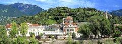 Bolzano e dintorni