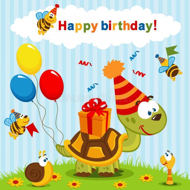 tartaruga-di-compleanno-34122763.jpg