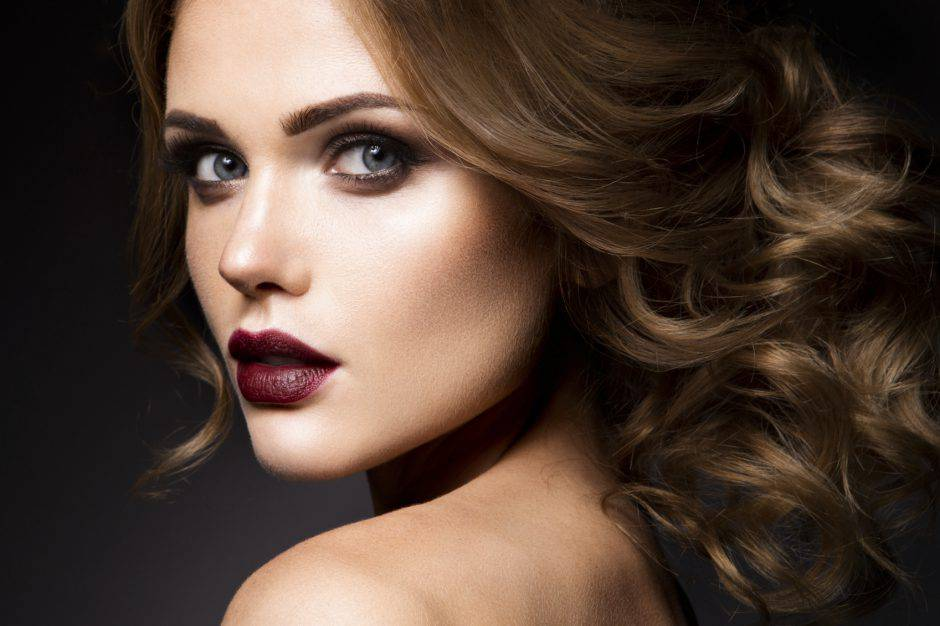 tendenze-make-up-autunno-inverno-2017-2018.jpg