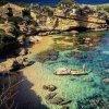 area marina protetta plemmirio.jpg