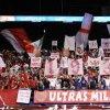 ultras milano.jpg