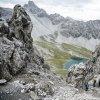 adlerweg--tirol-werbung-578507.jpg.2914598.jpg