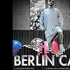 paul-kalkebrenner-berlin-calling.