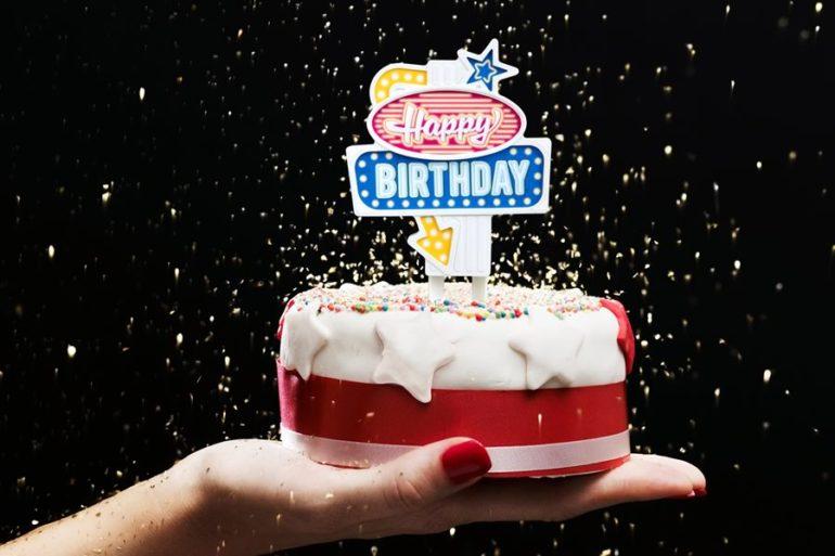 torte-di-compleanno-345un999up0zda1vzzble2.jpg