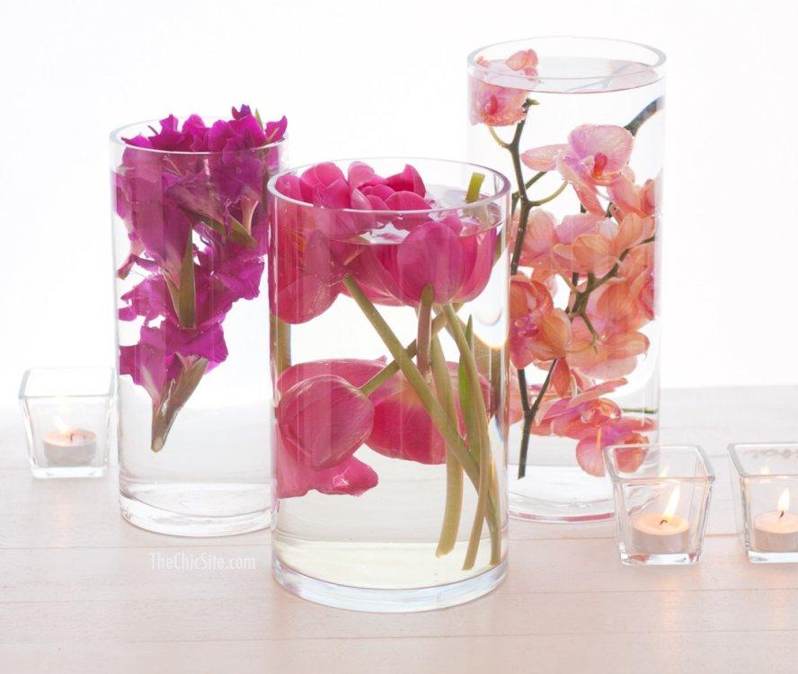 tutorial-centrotavola-floreale-fiori-acqua-vetro-1.thumb.jpg.971354e2d341d8afeaada78d3bdf0add.jpg