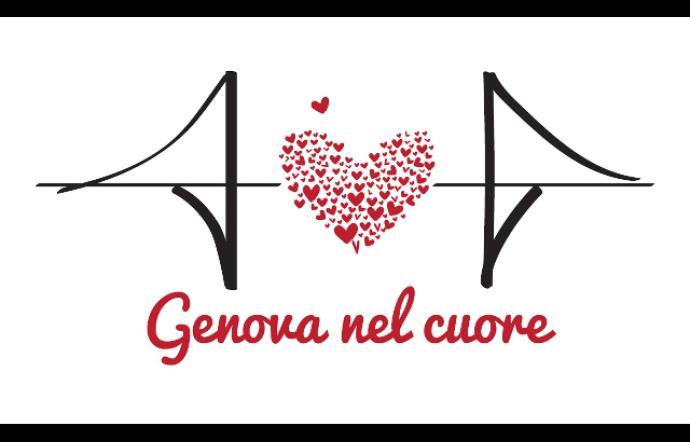Genova nel cuore_jpg--.jpg