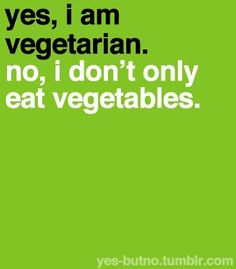 6312c12b593068f9b689c13036cd8a0f--vegetarian-quotes-vegetarian-lifestyle.jpg