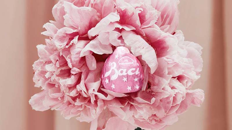 Perugina-bacio-rosa.jpg