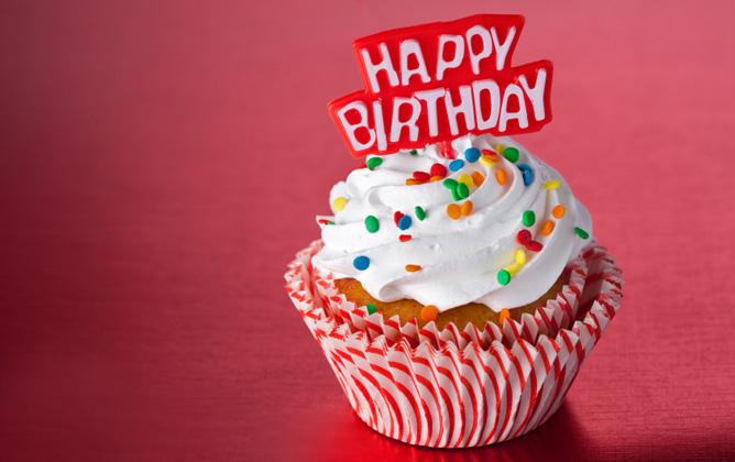 buon-compleanno-francesco-gavello1.jpg