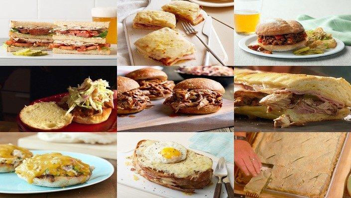 collage-panino.jpg.5d5e3fbf13c4022859a4e06724b60fdc.jpg