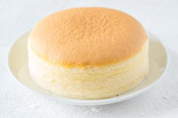 cotton-cheesecake.jpg