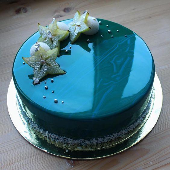 glassa-specchio-cake-design-tendenza-torte-1.jpg