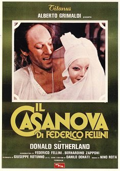 Casanova_ Fellini