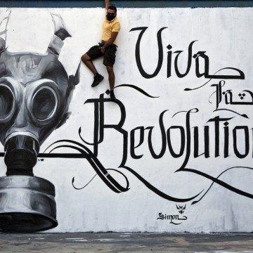 viva-la-revolution urbana.jpg