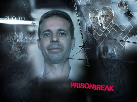 Davide prison.jpg