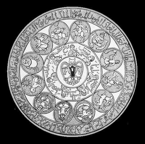 arabic_zodiac.jpg