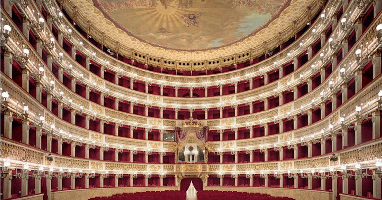 teatro-san-carlo-
