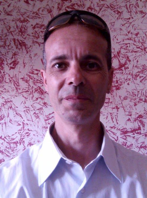 Davide L.jpg