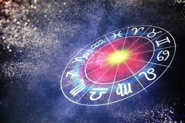 mappa zodiaco occidentale.jpg