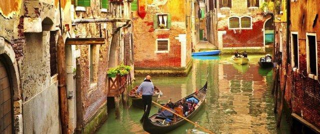 Venezia-Sconosciuta