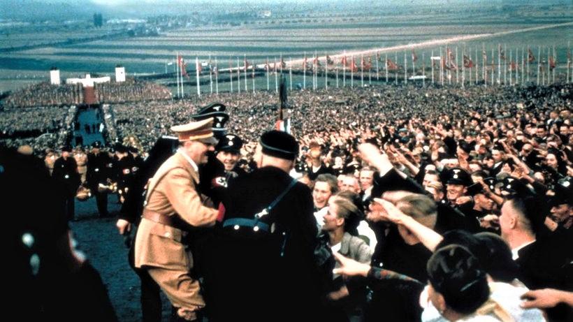nationalsozialismus-volksherrschaft-nsdap-hitler.jpeg