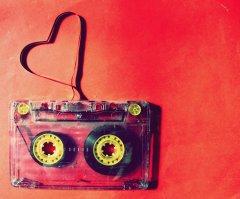 L'amore in musica