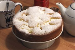 Passione Torte!!!