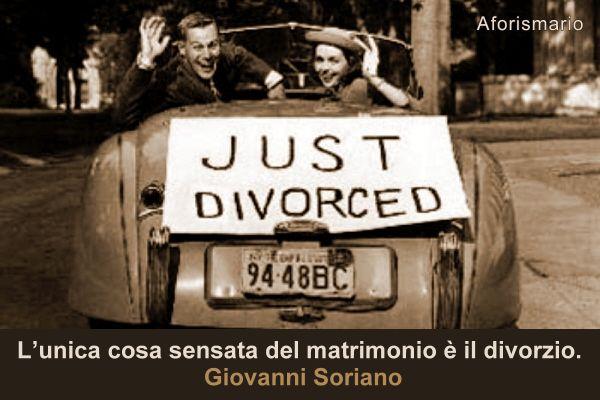 soriano-divorzio.jpg
