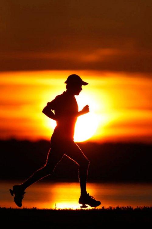 sunset-runner.jpg