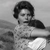 Sophia-Loren.-La-Ciociara